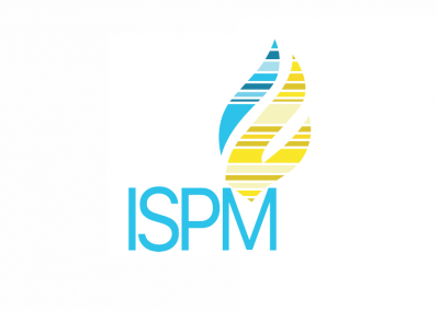 International Summer School on Project Management
