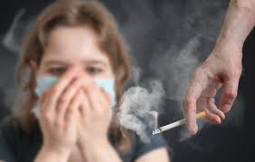 """We cannot talk about the correlation between smoking and COVID-19. Li Volti: """"We only create confusion"""""""