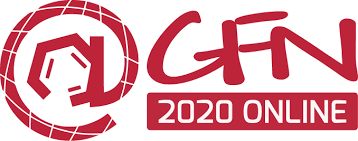 The Global Forum on Nicotine 2020 moves online