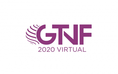 GTFN 2020: Sustainability and Innovation are crucially for the future of Tobacco Harm Reduction