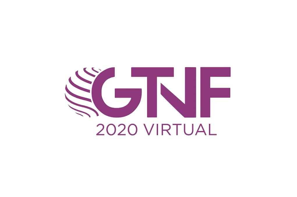 GTNF 2020