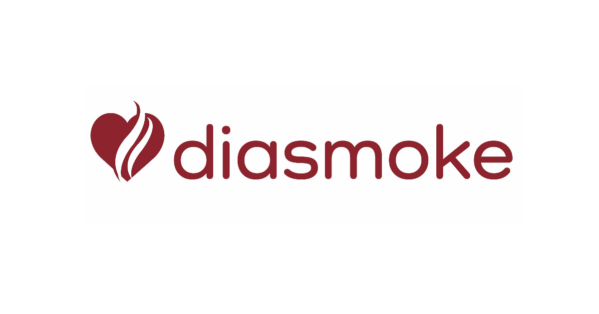 diasmoke.png